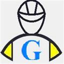 GG来送 V1.0.41 安卓版