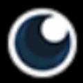 iCam365电脑端 V1.1.1.6 免费PC版