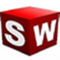 PowerSurfacing(SolidWorks曲面建模插件) V6.0 免费版