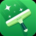 极速清理管家2020轻量版 V1.7.8 安卓版