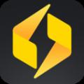 黑雷苹果桌面版 V2.0.25.2165 官方版