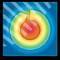 Tecplot 360 EX(可视化数据分析软) V2019 R1 免费版