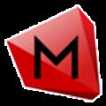MSC MARC 2020破解版 32/64位 永久免费版