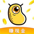长豆短视频 V1.9.4 安卓最新版