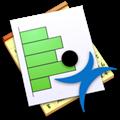 JMP Pro(数据统计分析软件) V14 免费版