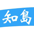 知岛 V5.0.3 安卓版