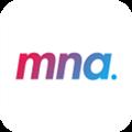 MNA偶像学院 V1.0.0 安卓版
