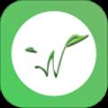 微草 V1.5 安卓版