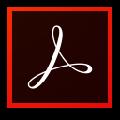 Adobe Acrobat DC V15.007.20033 免费版