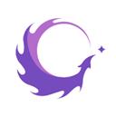星火教育 V4.5.5 安卓版