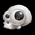 Adobe GenP(Adobe激活工具) V2.6 免费版