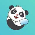 熊猫药药 V1.2.2 安卓版