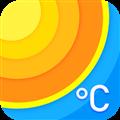 诸葛天气APP V3.6 安卓版
