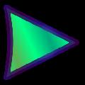 QMPlay2(音视频播放器) V5.14.2 官方版