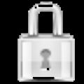 Secure GRF(GRF文件加密工具) V1.0 绿色免费版