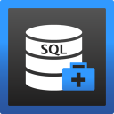 易我MS SQL数据库恢复软件 V10.2.0.0 官方版
