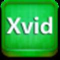 枫叶Xvid格式转换器 V1.0.0.0 官方版