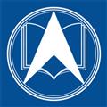 中国航天期刊平台 V1.0 安卓版