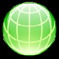 网页Pv刷新器 V1.01 绿色免费版
