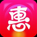 美天美惠 V1.9.0 安卓版