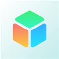知拾收藏 V1.2.0 安卓版