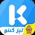 Badam Kino(维语短视频) V2.2.5 安卓版