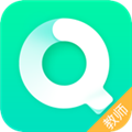 青书教师 V21.5.0 苹果版