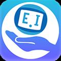 爱多分教师端 V1.0.1091 最新PC版