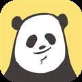 花熊 V4.1.1 安卓版