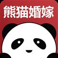 熊猫婚嫁 V3.14.0602 安卓版