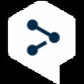 DeepL翻译软件 V2.4.0 免费版
