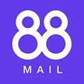 完美邮箱 V1.0.4 安卓版