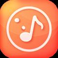 夜莺铃声 V1.0.0 安卓版