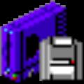 朗科优盘闪存盘U206格式化工具 V1.0 官方版