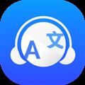 AI配音软件 V1.0 安卓版