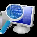M3 RAW To NTFS Converter(磁盘RAW分区恢复软件) V3.6 官方版