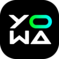 YOWA云游戏 V1.2.8.452 官方电脑版