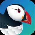 海鹦浏览器极速版 V7.8.1.40497 安卓版