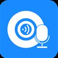 广告配音专业版APP V1.1.2 安卓版