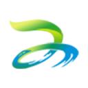 i郑州 V1.2.1 安卓版