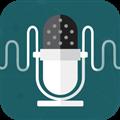 王者变声器 V1.0 安卓版