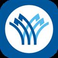 南宁轨道交通 V3.0.2 安卓版