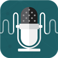 王者变声器免费版 V1.0 安卓版