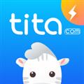 TitaOKRs-E(企业管理软件) V0.0.5 安卓版