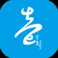 壹学者 V5.6.2 安卓版