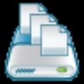 Dup Scout Pro(重复文件清理工具) V13.0.26 官方版