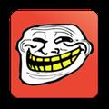 斗图表情包大全 V1.0.0 安卓版