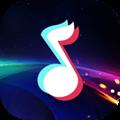酷铃音 V1.0 安卓版