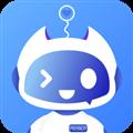 小信心理 V1.0.0 安卓版