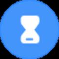 LiveTime(时间壁纸) V1.0 绿色版